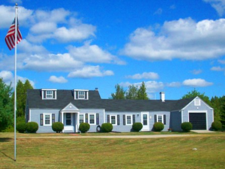 birch harbor singles over 50 Zip code 04613 is located in southeast maine and covers a slightly less than average land area compared to other zip codes in the united states it also has a slightly less than average population density.